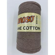 Lanoso Macrame Cotton (907)