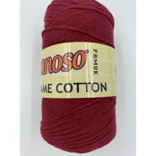 Пряжа Lanoso Macrame Cotton (957)