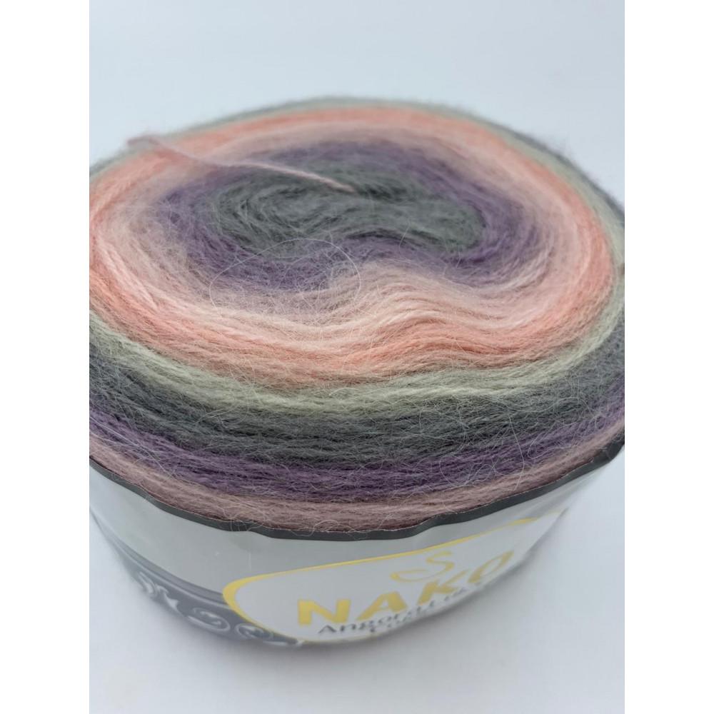 Nako Angora lux color (81915)