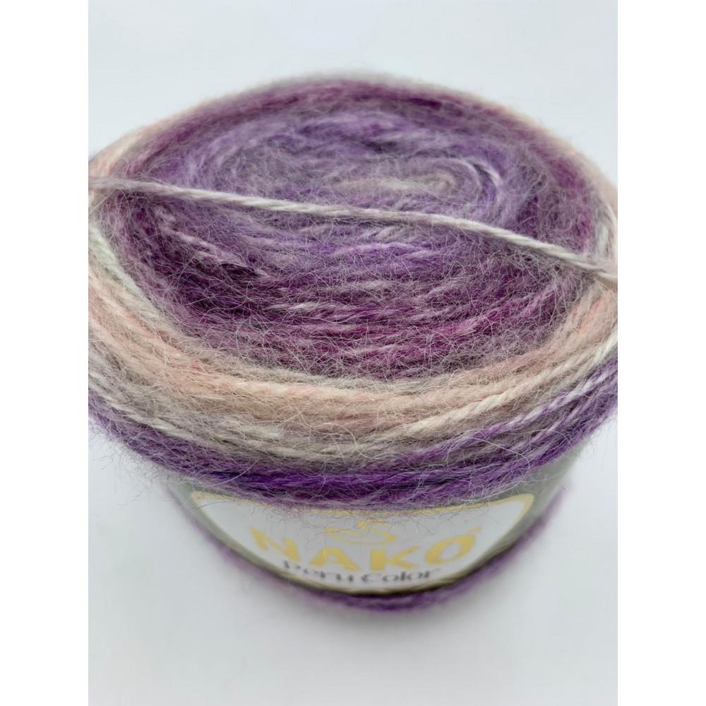 Nako Peru Color (32413)