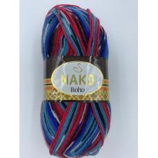 Nako Boho (81254)
