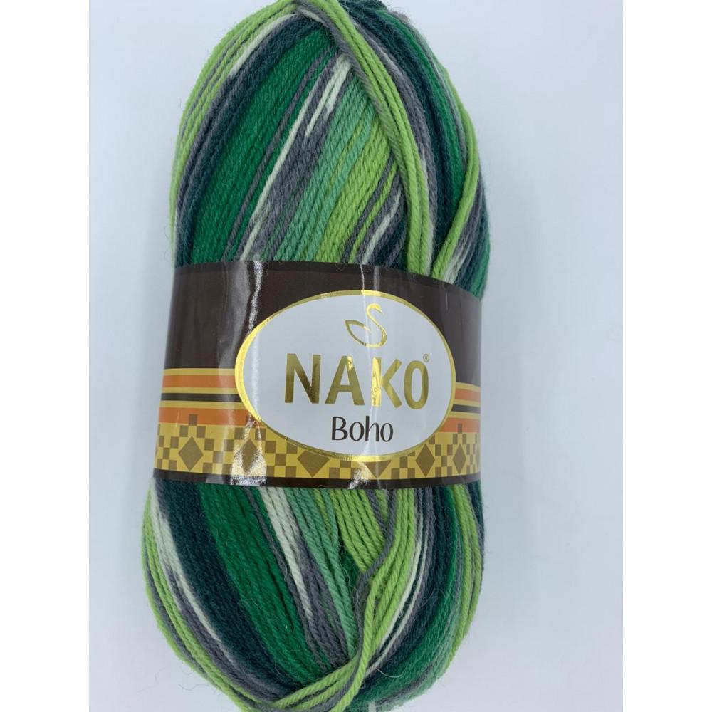 Nako Boho (81261)