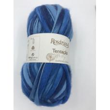 Пряжа Rosarios4 Tentacao (45)