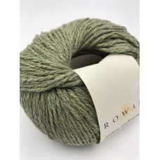 Rowan Cotton Cashmere  (219)