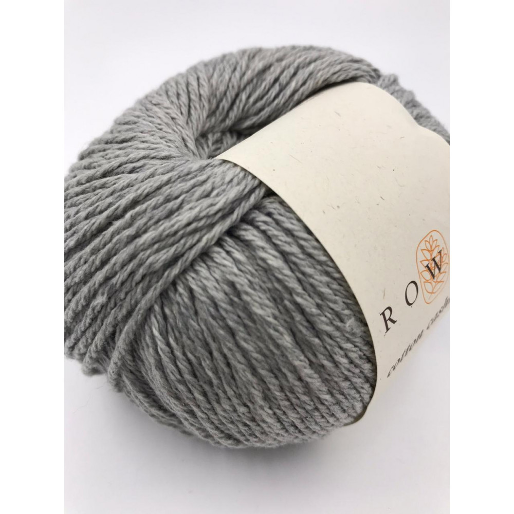 Rowan Cotton Cashmere  (224)
