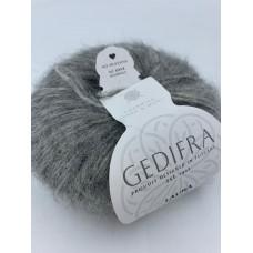 Gedifra Laura (03206)