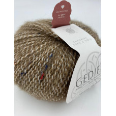 Gedifra Metal Tweed (00754)