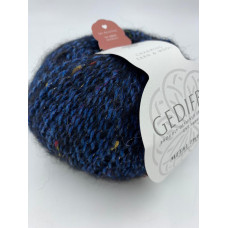Gedifra Metal Tweed (00757)