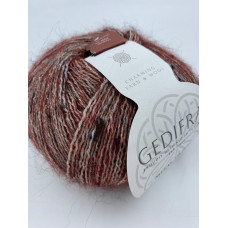 Gedifra Metal Tweed (00762)