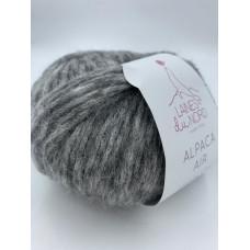 Laines du Nord Alpaca AIR (11)