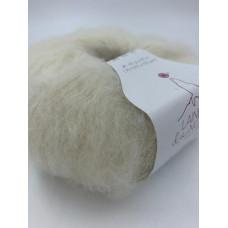 Laines du Nord Alpaca Brushed (1)