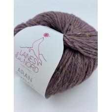 Laines du Nord Aran Tweed (13)