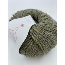 Laines du Nord Aran Tweed (7)