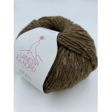 Пряжа Laines du Nord Aran Tweed (8)
