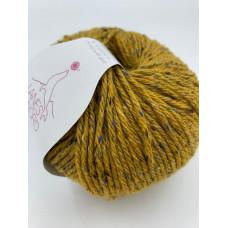 Laines du Nord Aran Tweed (9)