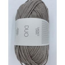 Sandnes garn DUO (2650)