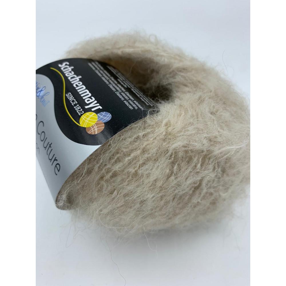 Schachenmayr Alpaca Couture (0005)