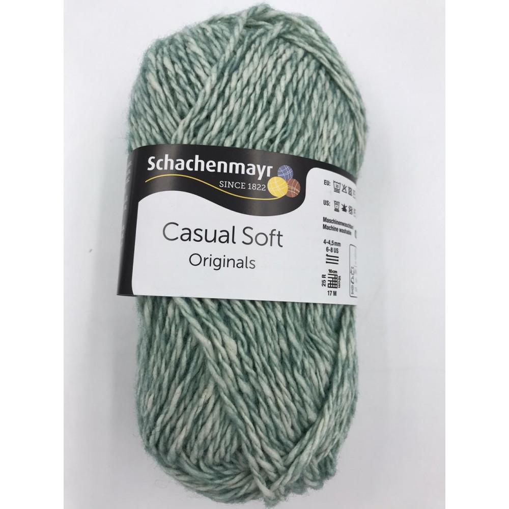 Schachenmayr Casual Soft (00065)