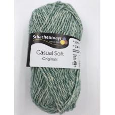 Пряжа Schachenmayr Casual Soft (00065)