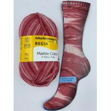 Schachenmayr Regia Marble Color (01179)