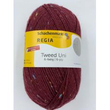 Schachenmayr Regia Tweed Uni (02052)