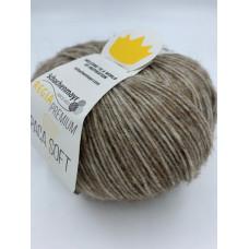 Schachenmayr Regia Alpaca Soft (00020)