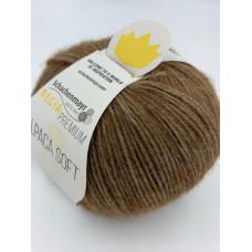 Schachenmayr Regia Alpaca Soft (00025)