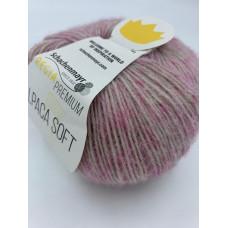 Schachenmayr Regia Alpaca Soft (00030)