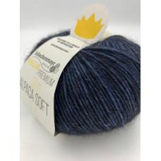 Schachenmayr Regia Alpaca Soft (00055)