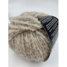 Schachenmayr Textura Soft (00005)