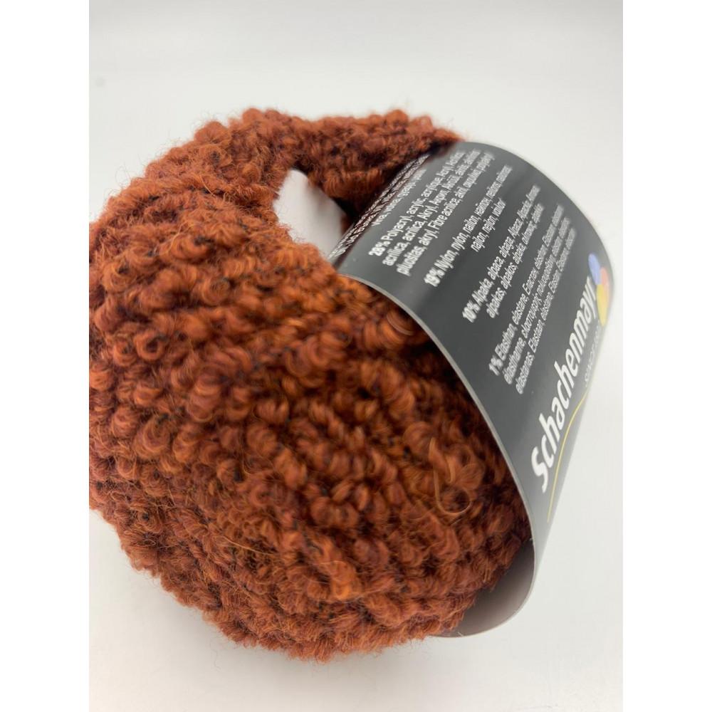 Пряжа Schachenmayr Textura Soft (00025)