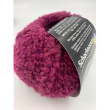 Schachenmayr Textura Soft (00033)