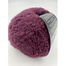 Schachenmayr Textura Soft (00035)