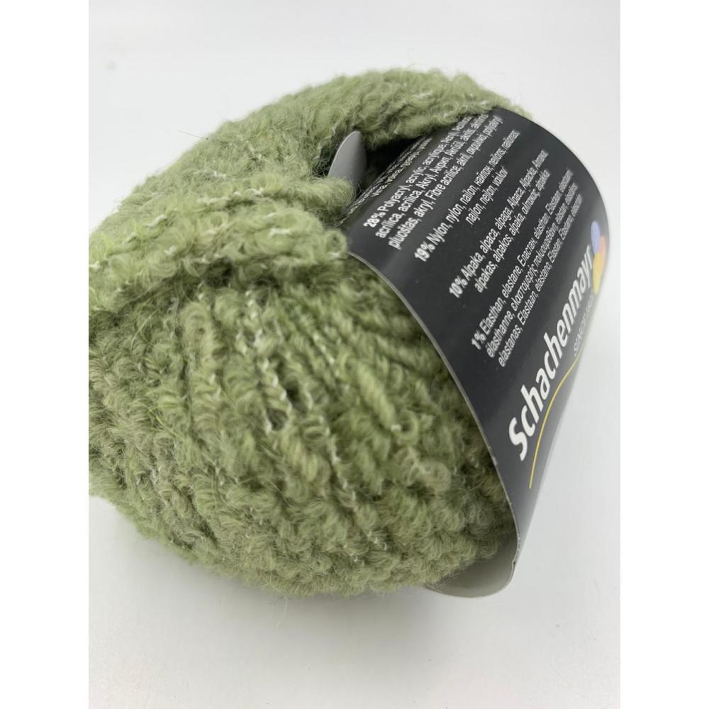 Пряжа Schachenmayr Textura Soft (00070)