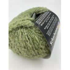 Schachenmayr Textura Soft (00070)