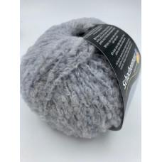 Schachenmayr Textura Soft (00090)