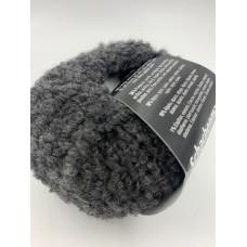 Schachenmayr Textura Soft (00098)