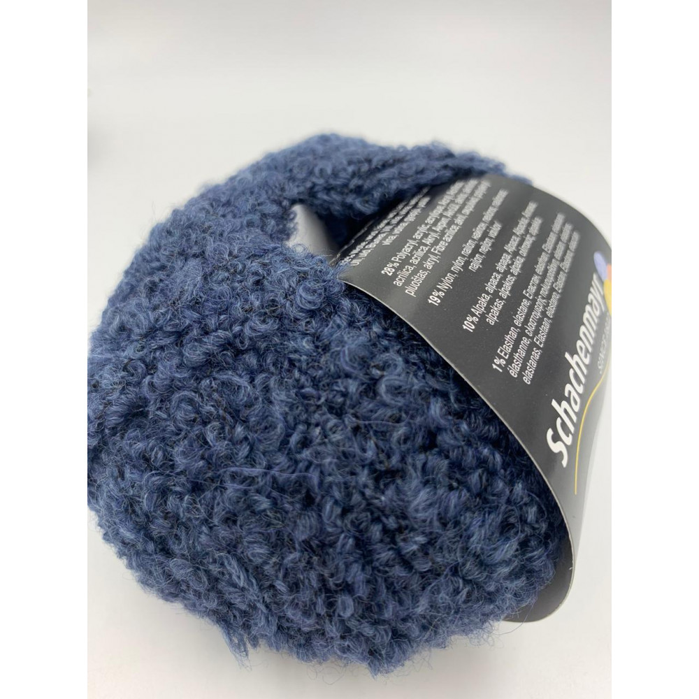 Schachenmayr Textura Soft (00052)