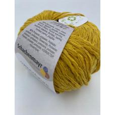 Пряжа Schachenmayr Cotton 4 Future (00022)