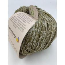 Пряжа Schachenmayr Cotton 4 Future (00071)