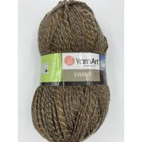 Пряжа Yarn Art Everest (7028)