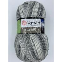 Пряжа Yarn Art Everest (7035)