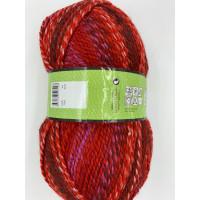 Пряжа Yarn Art Everest (7036)