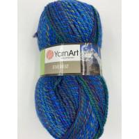 Пряжа Yarn Art Everest (7043)