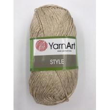 Yarn Art Style (654)