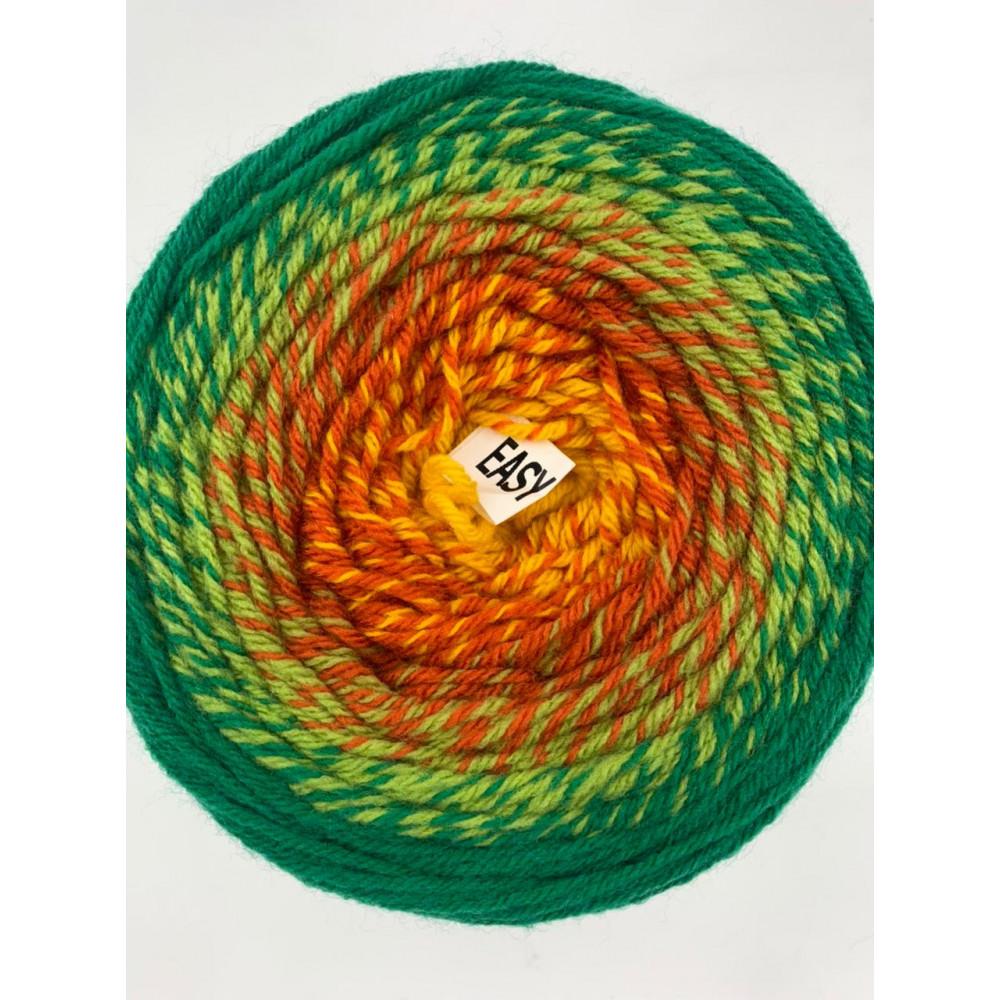 Yarn Art Flowers Merino (533)