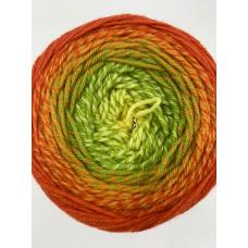 Yarn Art Flowers Merino (539)
