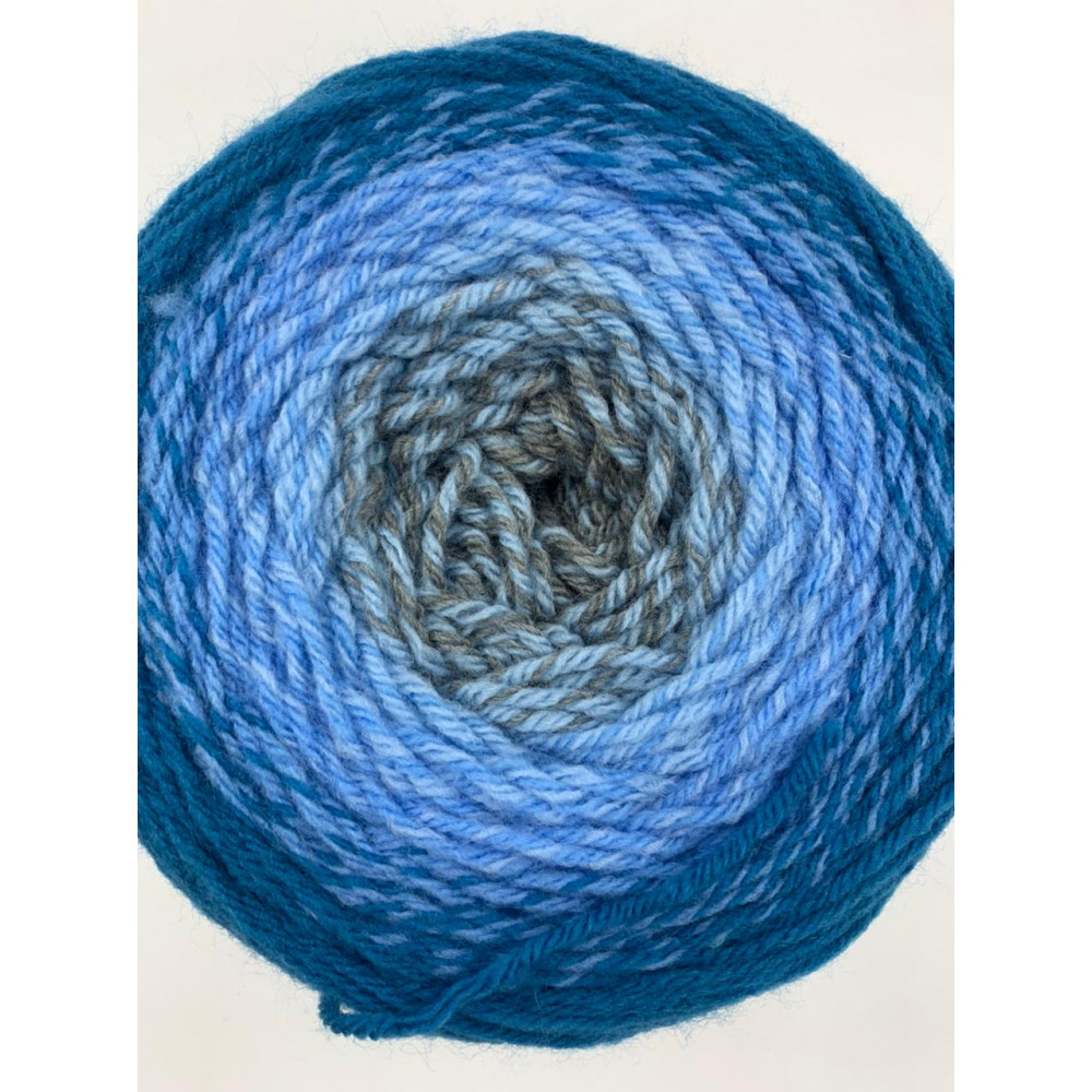 Yarn Art Flowers Merino (540)