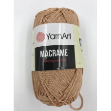 Yarn art Macrame (131)