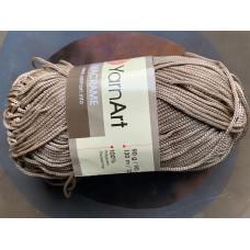Yarn art Macrame (156)